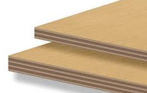 Tableros huertas tableros de madera comprar tablero venta y corte - Tablero contrachapado ...