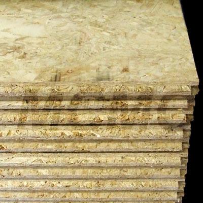Tablero osb virutal orientadas tableros de madera - Precio tablero osb ...
