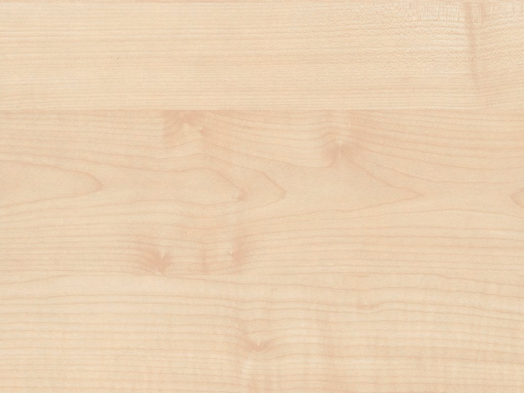 Tableros de Madera Diseños Maple Colonia